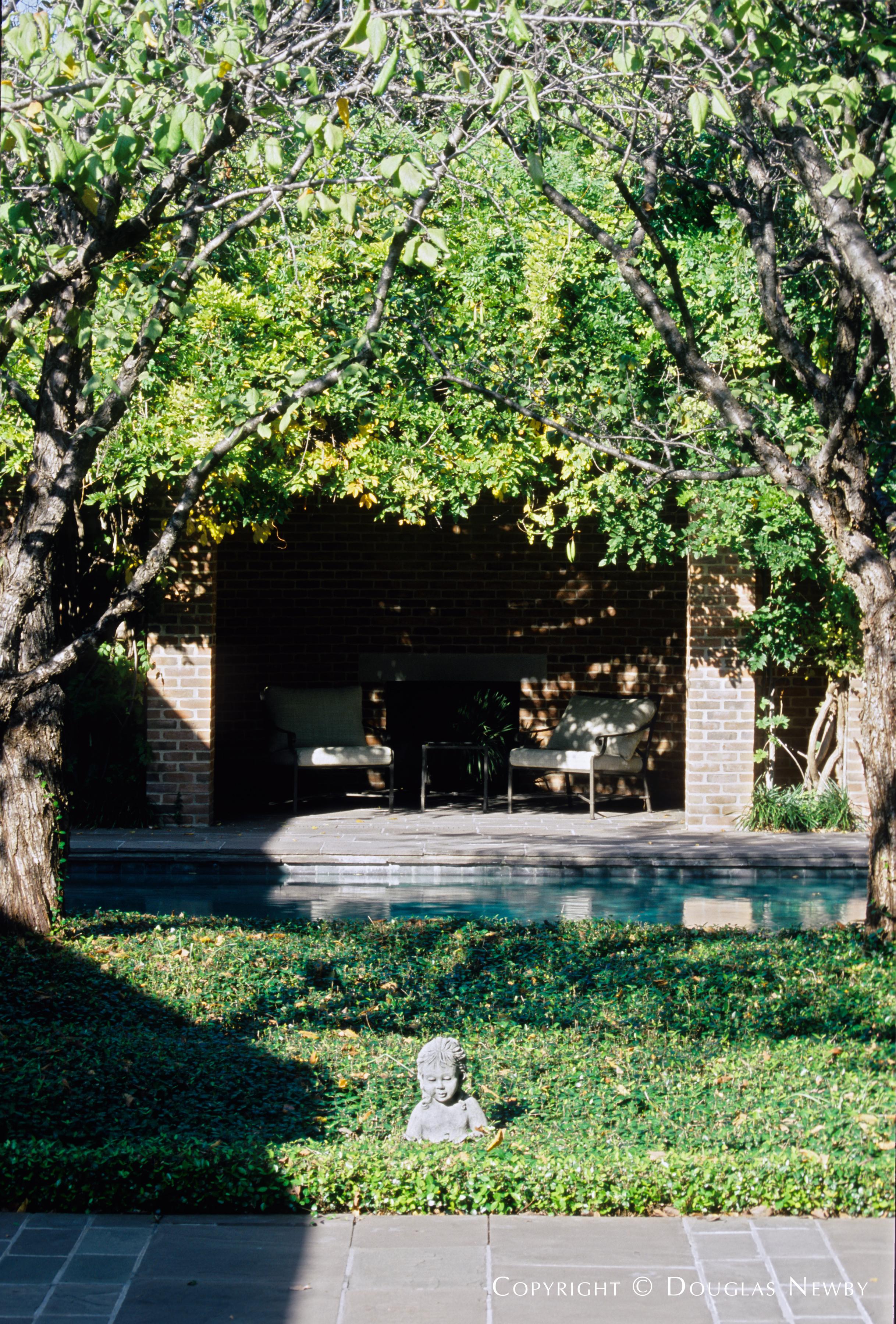 Northwest Hills Home