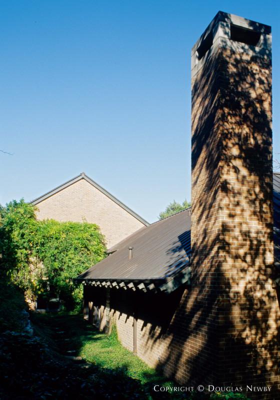 Real Estate in Northwest Hills