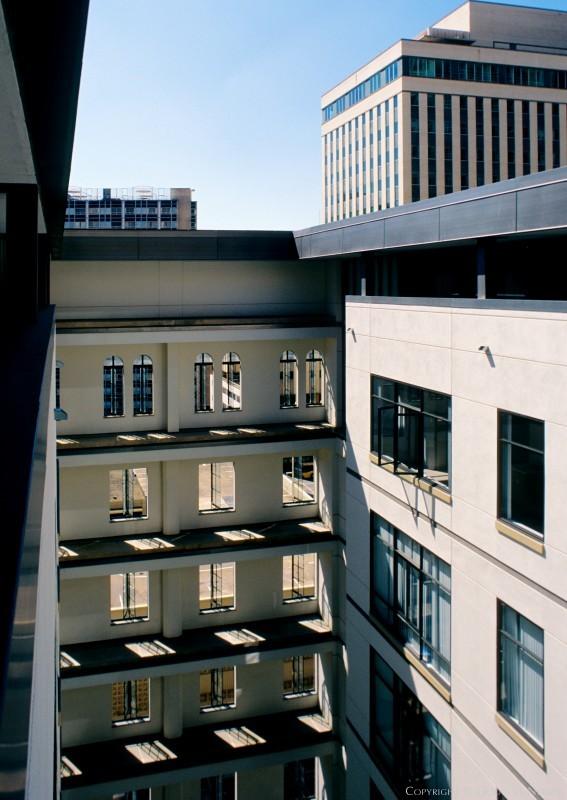 Downtown Dallas Real Estate