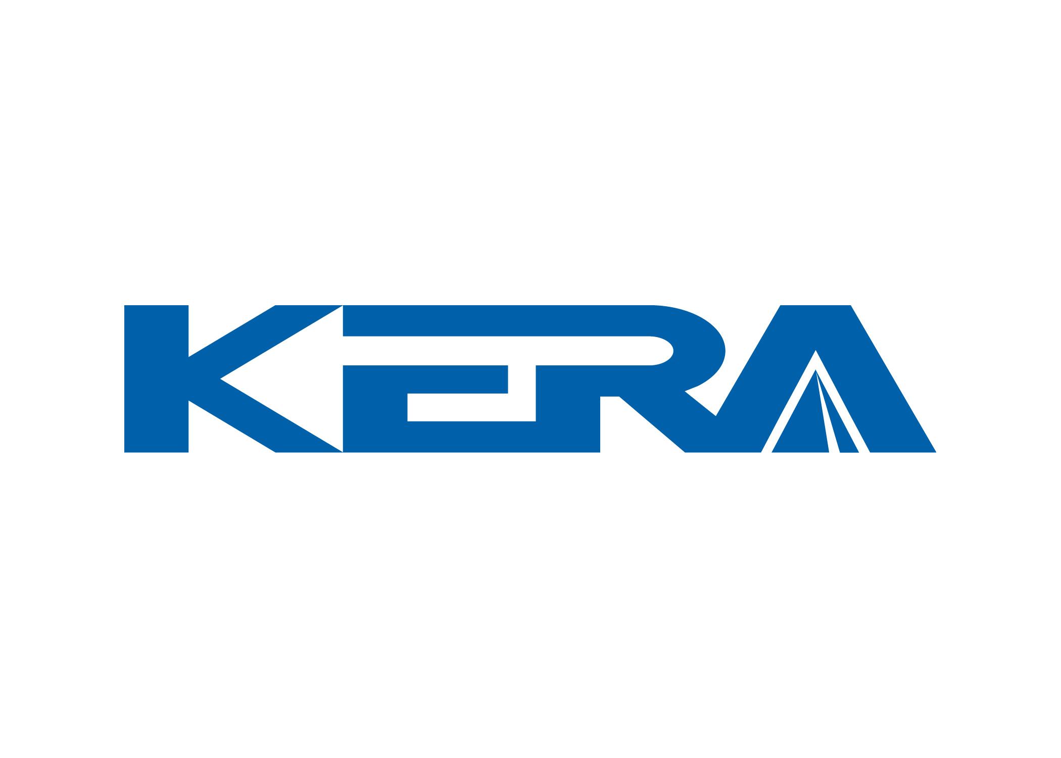 KERA Interview