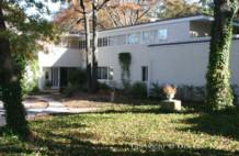 International Estate Home Designed by Architect Roscoe DeWitt - 10 Nonesuch Road