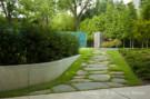 Gary Cunningham Designed Home