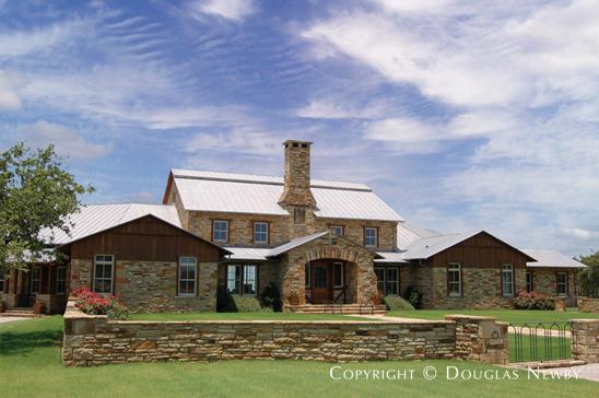 Texas Home Designs - Anstek.Net