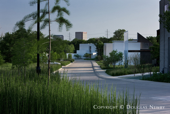 Kevin Sloan Landscape Design