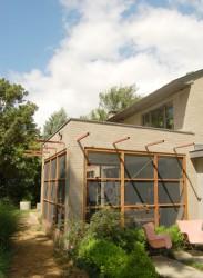 David Rolston Landscape Design