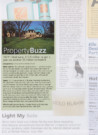 Property Buzz