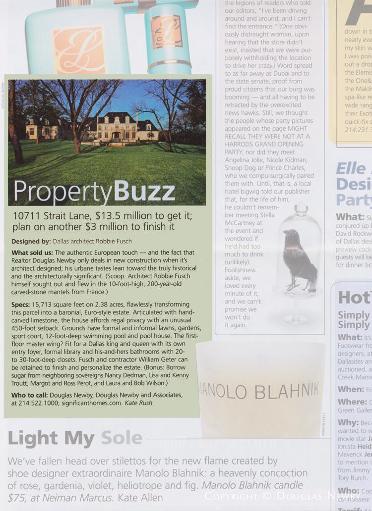 Property Buzz