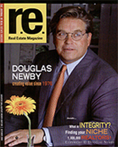 Douglas Newby - Creating Value Since 1976