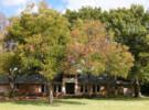 Meadowbrook Home, Dallas, Texas