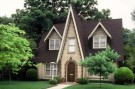 Home in Oak Lawn Heights, Dallas, Texas