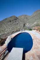 Tucson Residence