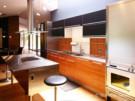 Denver Mid Century Modern Home