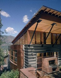 Mountain_Residence_Aspen_01
