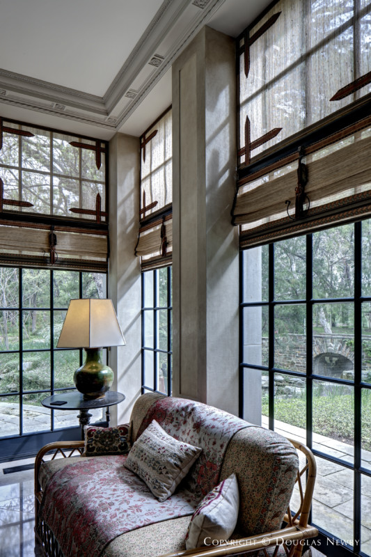 Lake house windows on pinterest steel windows black Lake house windows