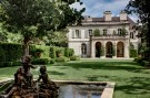 Preston Hollow Real Estate on 25.25 Acres