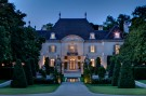 Architect Maurice Fatio Designed Estate Home