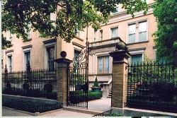 1435 Astor Street