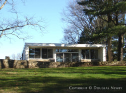 boston contemporary andover modern home - Modern Home For Sale