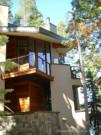 Casa du Lago