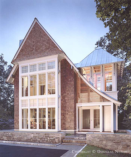 Dallas Architecturally Significant Homes Basketball Scores