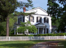 Elgin Plantation