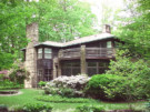 Cleveland Architect Designed