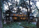 private_residence_SC_01