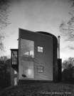 lindenberger_schultz_house_VA_01