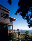 leschi_residence_01