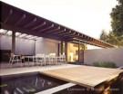 AIA_Awards_FauntleroyHouse