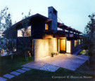 craighead_residence_WO_01