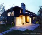 craighead_residence_WO_01