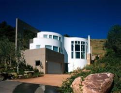 Jessor_Menken_Residence_Boulder_01