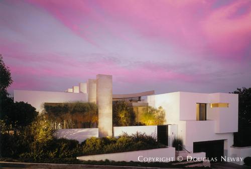 David Olsen Interior Designer Mil Bodron Designed Hollywood