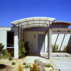 datel_residence_monterey_CA_01