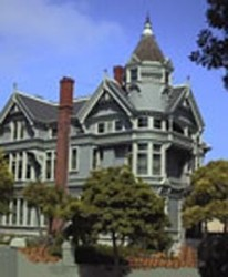 Haas_Lilenthal_House_SanFran_01