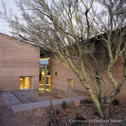 mountain_house_Tucson_01