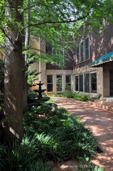 Modern Home For Sale At 3117 Cornell Avenue Dallas Texas
