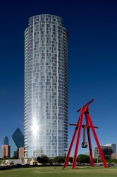 Modern Style Architecture