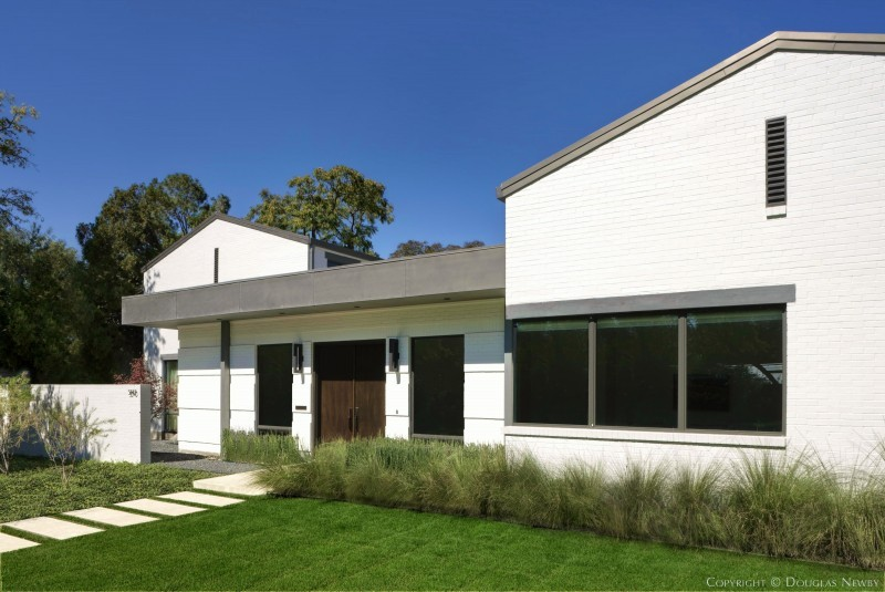 Modern Interior Designer Joshua Rice