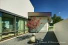 Joshua Rice Modern Design