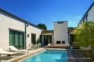 Dallas Modern Interior Designer Joshua Rice