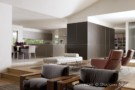 Joshua Rice Modern Interior Design