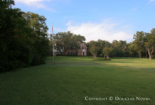 Estate Home in White Rock Lake - Hassie Hunt Home Sold