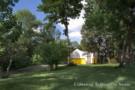 Cedar Hill, Texas Real Estate