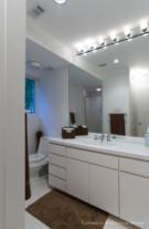 Architect George Woo Designed Home