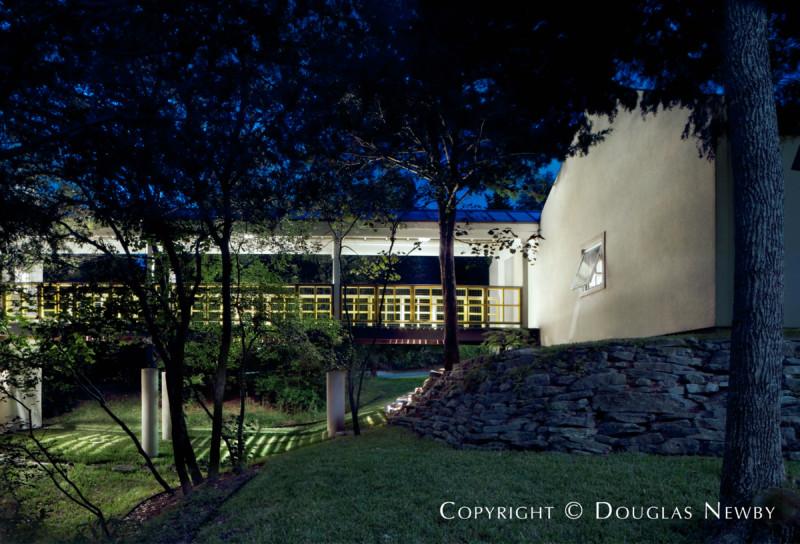 20 Summit Place, Cedar Hill, Texas 75104