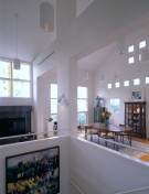 Architect George Woo Designed Home