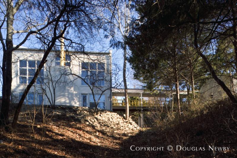 20 Summit Place, Cedar Hill, Texas