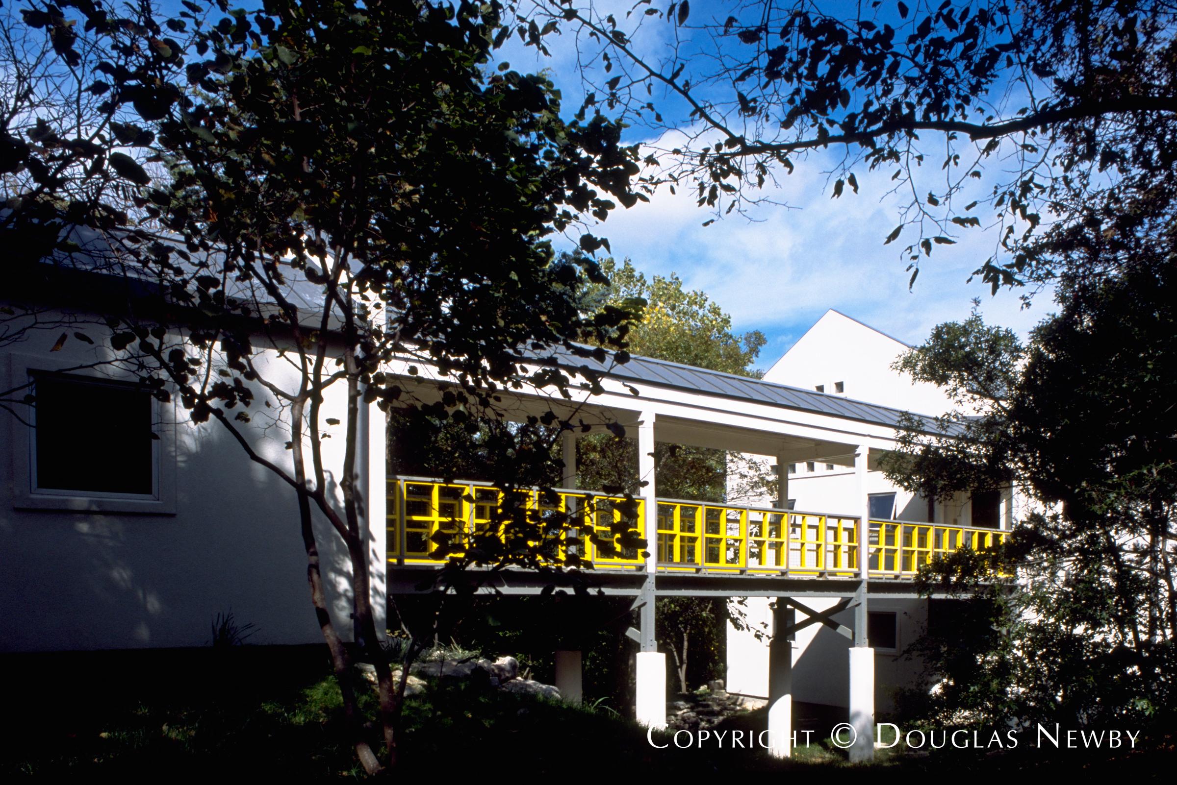 Home in Cedar Hill, Texas